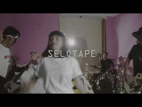 SELOTAPE - Katakan (Official Music Video by SIDES Studio)