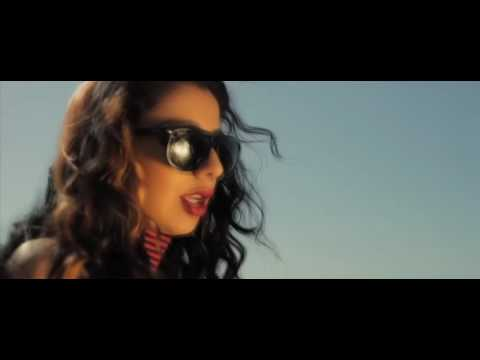 Challa Official Full Song Video NEW JASMINE BOHEMIA FT FALAK