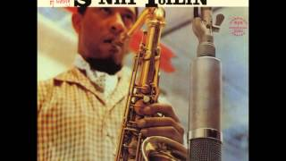 Sonny Rollins - What is there to say