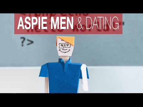 free dating site for aspergers