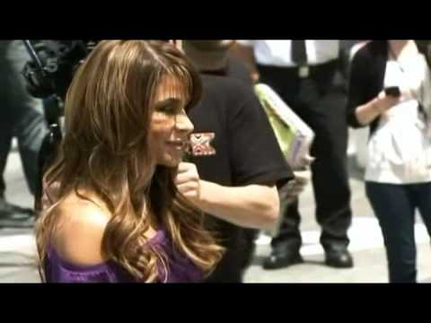The Truth About Cheryl Cole (Part 1) - HQ