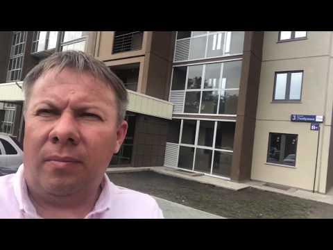 ЖК Ярославский Дом Сдан Челябинск АКЦИЯ Квадратный метр в Подарок !!!