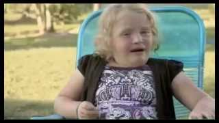 ▶ Here Comes Honey Boo Boo - Highights