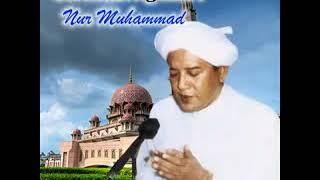 Download Video ABAH GURU SEKUMPUL menjelaskan tentang nur muhammad MP3 3GP MP4