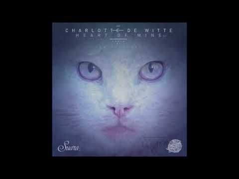 Charlotte de Witte - Heart Of Mine (Original Mix)