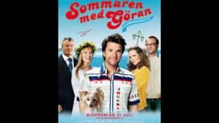 When Everybody Knows - Sommaren med Göran