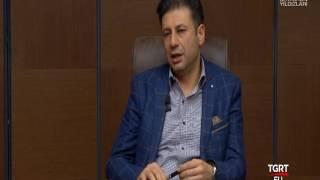 tgrt eu tv kanalı sektrn yildizlari programı