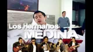LOS HERMANOS MEDINA EN IPIALES