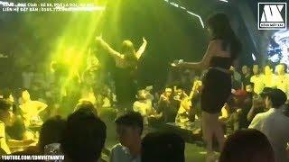 Nonstop 2019 (CHẤT) - Em Ơi Em Sướng Chưa - Klub One 88 Lò Đúc Hà Nội - Kênh Mất Xác