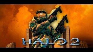 Como descargar e instalar Halo 2 + Jugar online