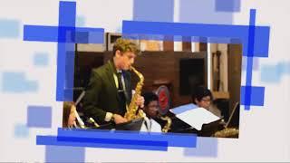 TNB January Jazz Night 2018   Spain