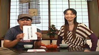 ファミ通Wave 2005年1月号に収録された映像。 本動画の転載はご遠慮くだ...