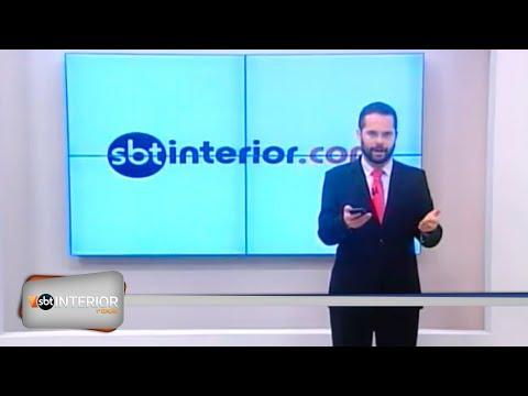 Cauê Macris será o vice-governador mais jovem do estado; veja destaques do sbtinterior.com
