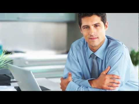CDI Managed Services Overview