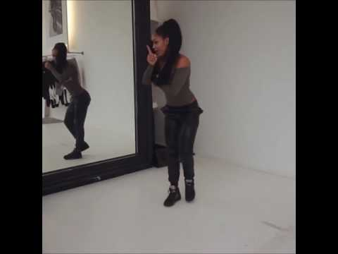 Kaaris - tchoin choreography by @jeamyblessed