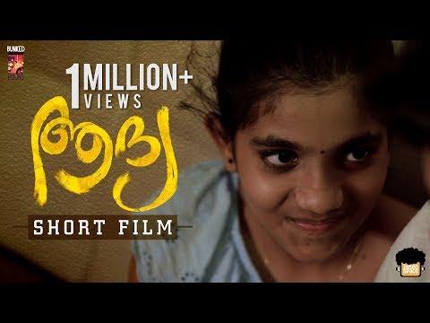 Download AADHYA | Malayalam Short Film | Nandhin Karthikeyan | Bunked  Hours | Alena Sunil | Ashish Kaleekkan Mp4 baru