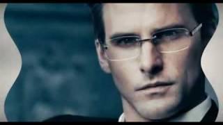 MONTBLANC - оправы и солнцезащитные очки(, 2011-10-28T15:30:59.000Z)
