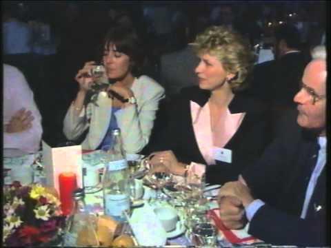 125iéme Anniversaire Delhaize - Brussels Juin 1992