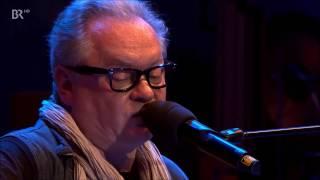 Heinz Rudolf Kunze & Räuberzivil  -  So wie Du bist - Songs a. e. Sommerabend - Respotted HD