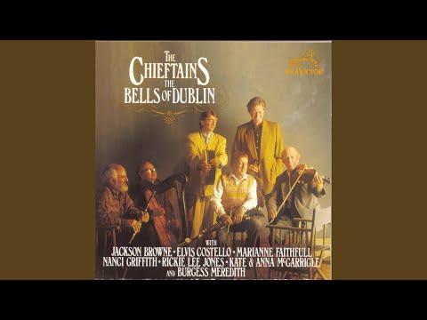 The Bells of Dublin/Christmas Eve
