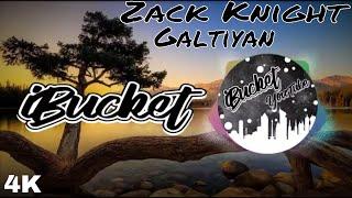 Zack Knight Galtiyan.mp3
