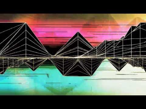 Reinier Zonneveld - Broken Sawtooth [Stil vor Talent]