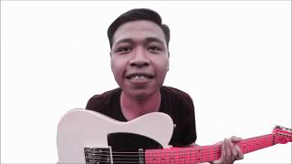 Titik Dua Bintang - Waffa Berisik (Official Lyric Video)