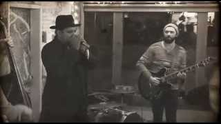 Reverend Tall Tree - LIVE at South Gate Brewing Company