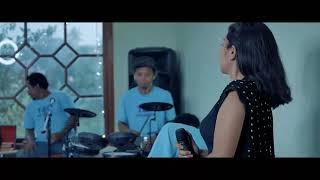 Cover Pop Sunda Cimata Cinta by Tari Lestari   T&C Entertainment Wanaraja Garut