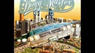Dogg Master - Get Ready (Ft. Rocky Padilla, G-Funk)