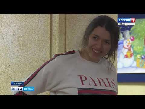 Вести-Псков 13.02.2019 14-20
