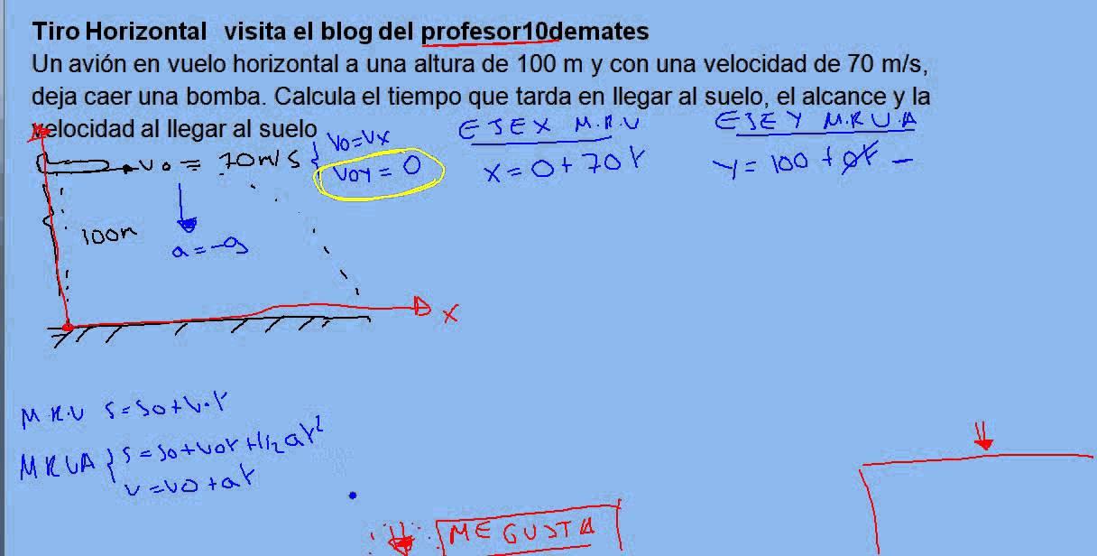 fisica basica ejercicios resueltos pdf