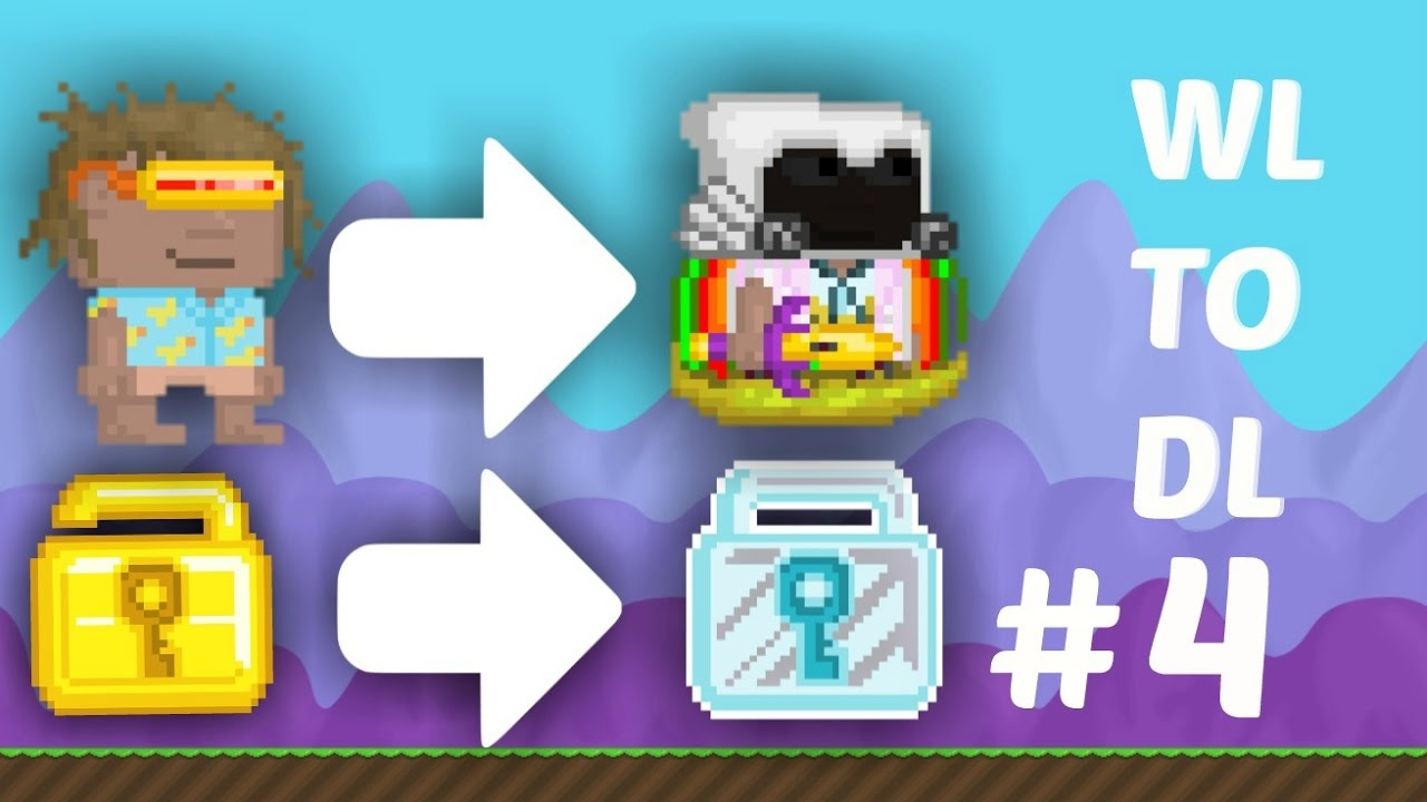 how to make window in growtopia