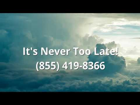 Christian Drug and Alcohol Treatment Centers Hanover NH (855) 419-8366 Alcohol Recovery Rehab