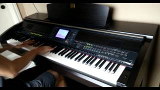 Chopin Nocturne Op. 9 No. 1 ♫ ♪ Piano