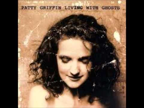Patty Griffin, Not Alone