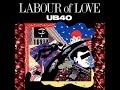Download UB40 - Cherry Oh Baby (lyrics)