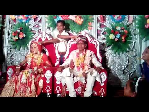 Aaye Hum Barati Barat Leke Govind.K.9587340759