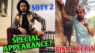 BB Ki Vines In Student Of The Year 2? Varun Dhawan On Bhuvan Bam | GauravZone Final Reply To Drama |