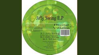 Jiffy Swing (Kinky Movement Remix)