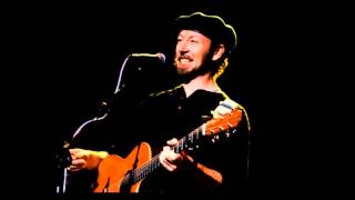 Watch Richard Thompson Crash The Party video