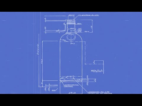 The Story of Absolut | 178 years in under six minutes