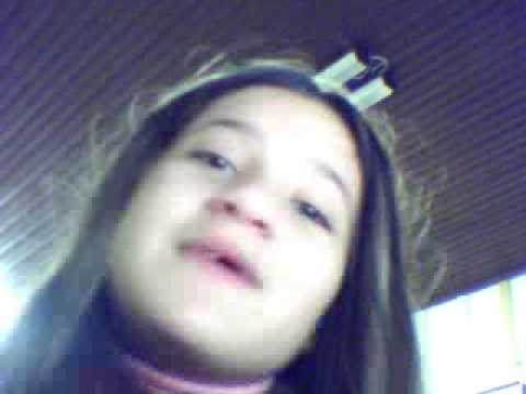Adolescent sexe Web Cam