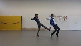 the next episode dr dre dance san holo remix