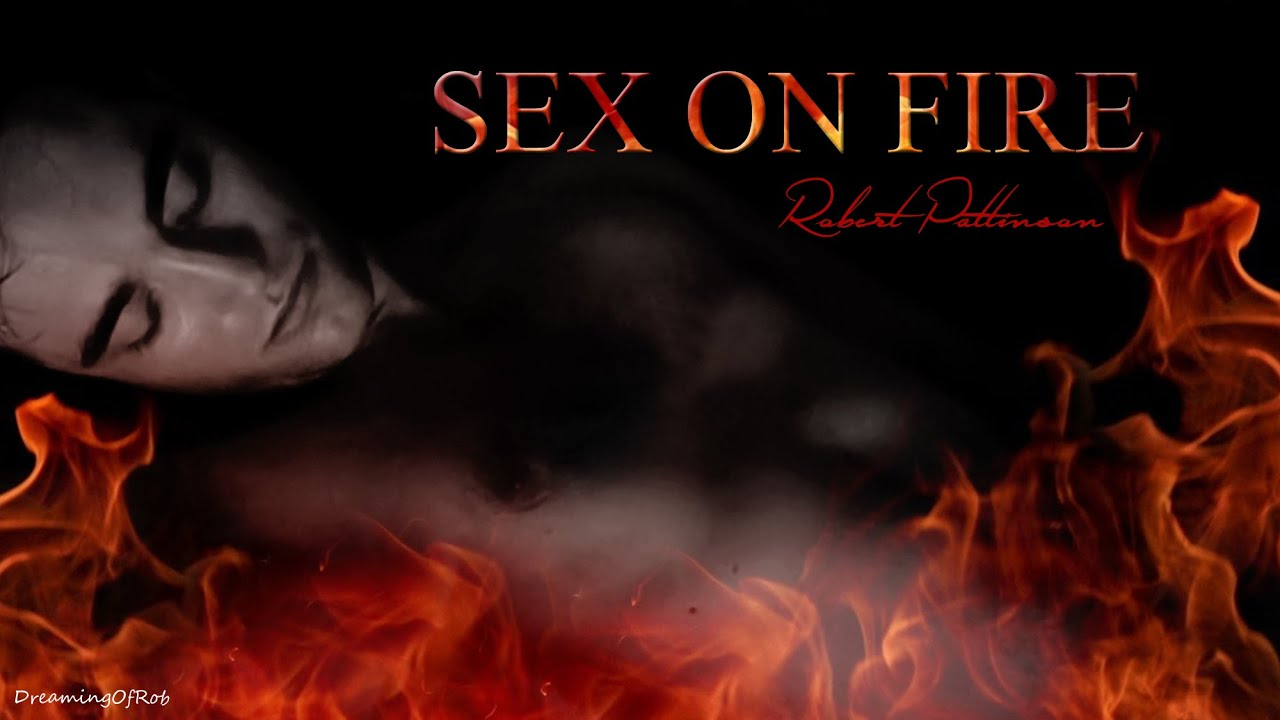 Reply, attribute Utube sex on fire think, what
