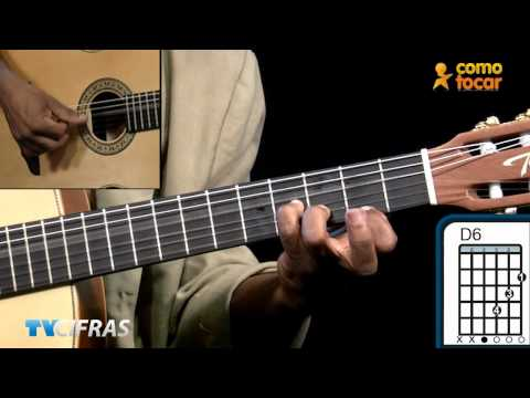 Milton Nascimento - Clube Da Esquina II -  de Violão com Candô