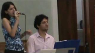 Musica Matrimonio Chiesa