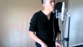 Before You Break My Heart live version- Stevie Hoang
