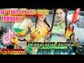 Dj Tiktok Bad Liar Terbaru  Dj Santai Slow Cocok Buat Jedug Jedug  Mp3 - Mp4 Download