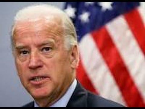 Joe Biden Wikipedia  LIfe Online